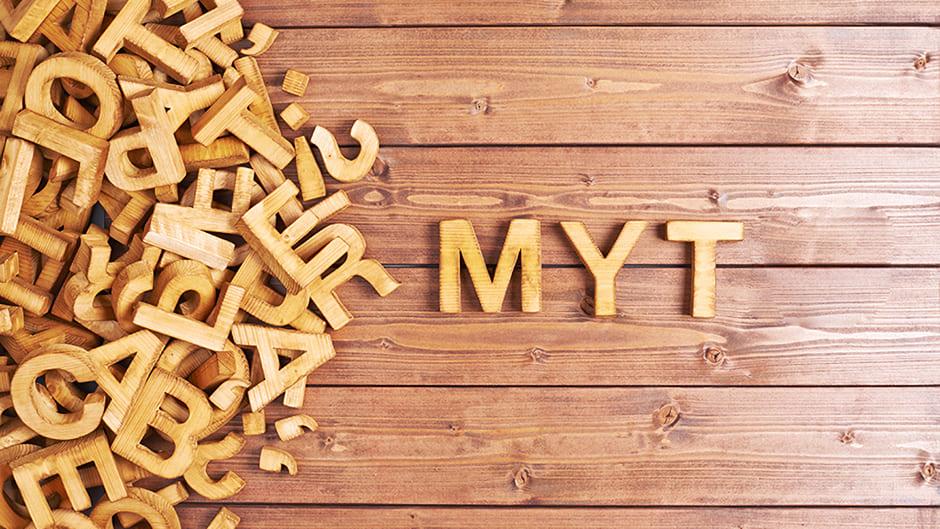 5 vanliga myter om SEO