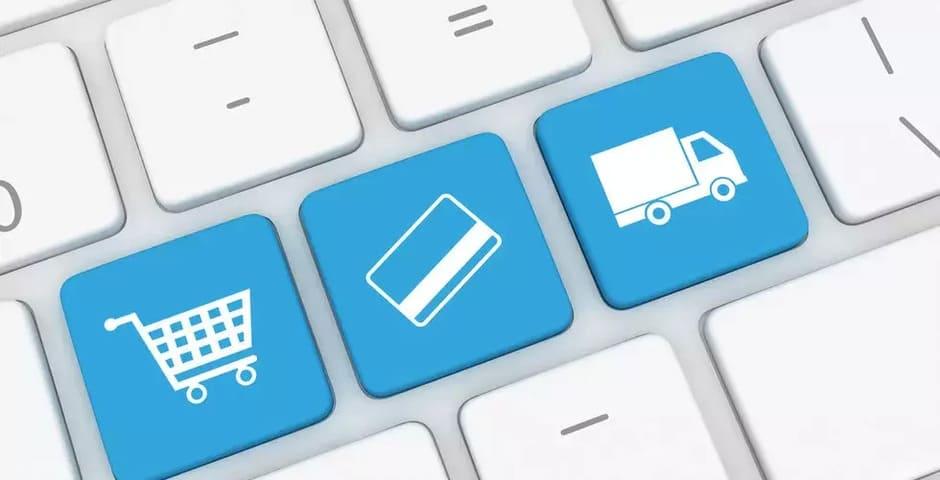 E-handelsdirektivet