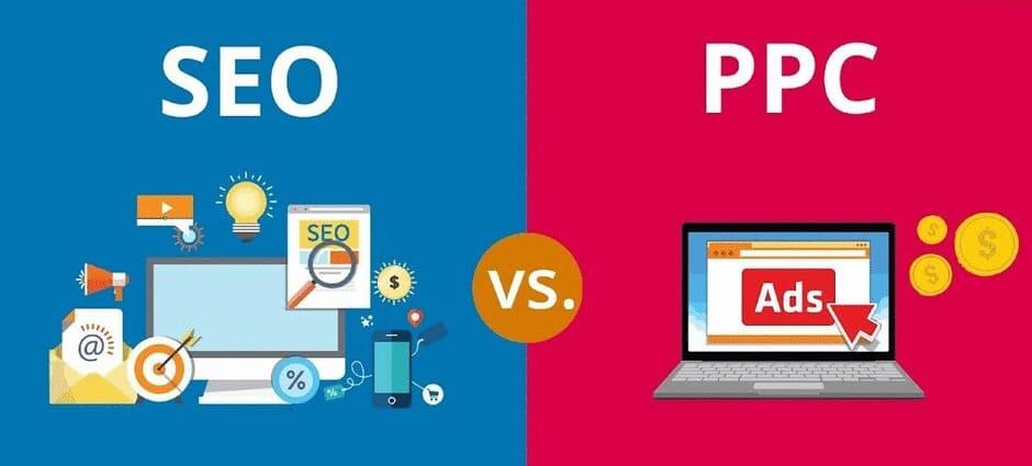 SEO och Google Adwords