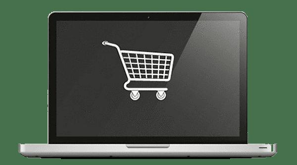 Skippa de dyra e-handelslösningarna!